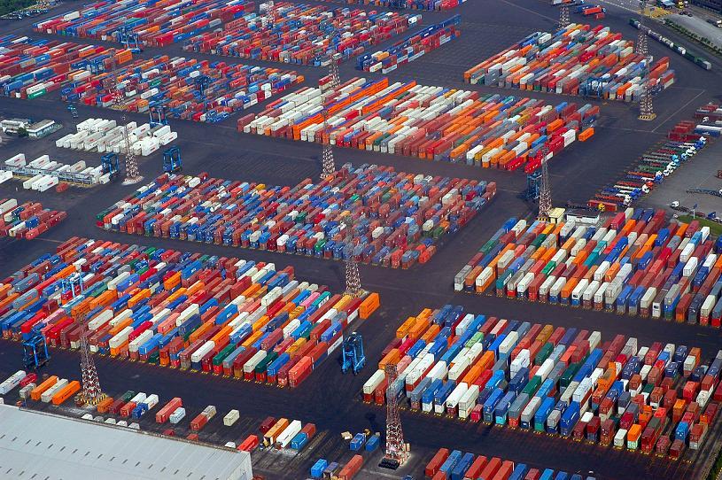 Worldwise Freight (M) Sdn Bhd