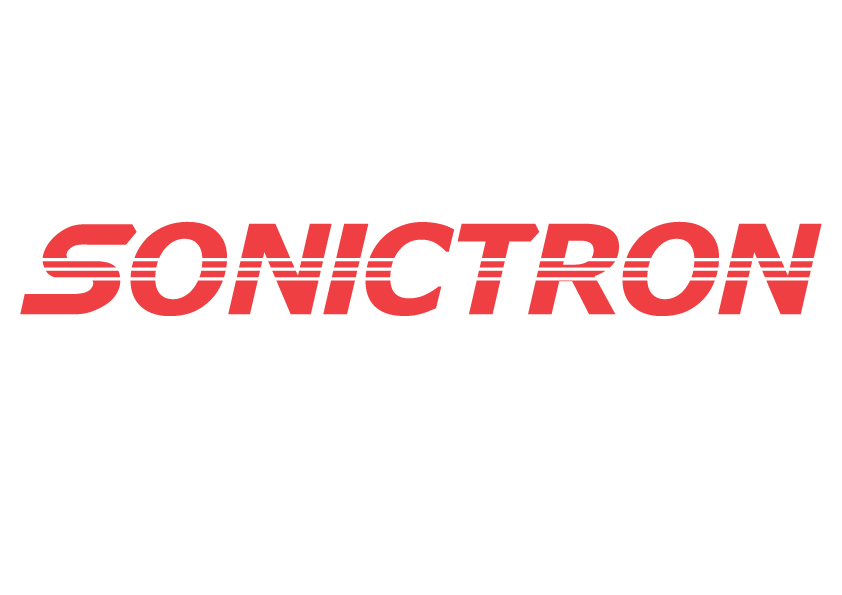SONICTRON SDN BHD