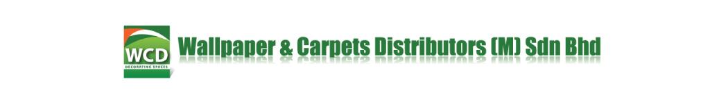 Wallpaper & Carpets Distributors (M) Sdn Bhd