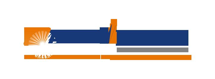 Athav Technologies