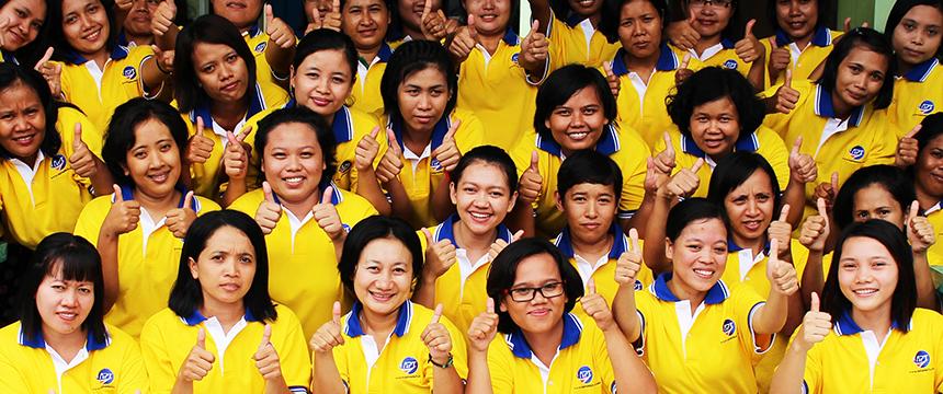 Agensi Pekerjaan Together Sdn Bhd ������ŮӶ����