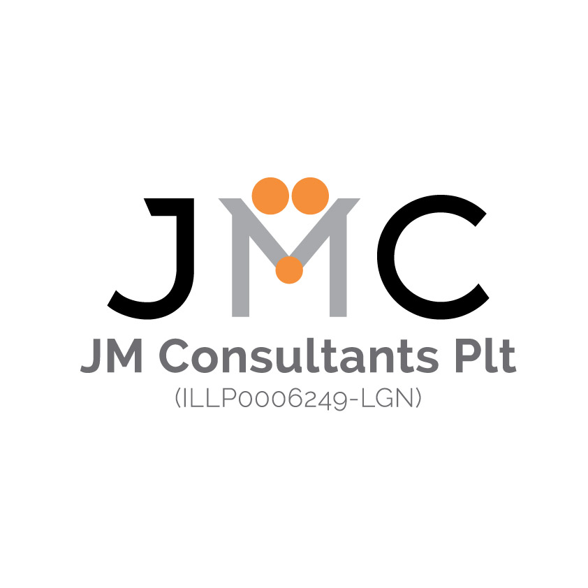 Accounting Firm Johor Bahru | JM Consultants Plt