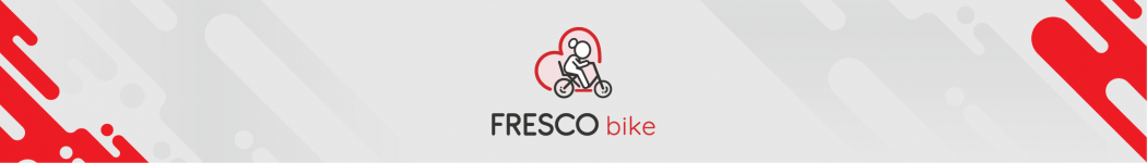 Fresco Cocoa Supply Plt