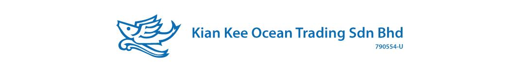 Kian Kee Ocean Trading Sdn Bhd - Japanese Food Ingredient in