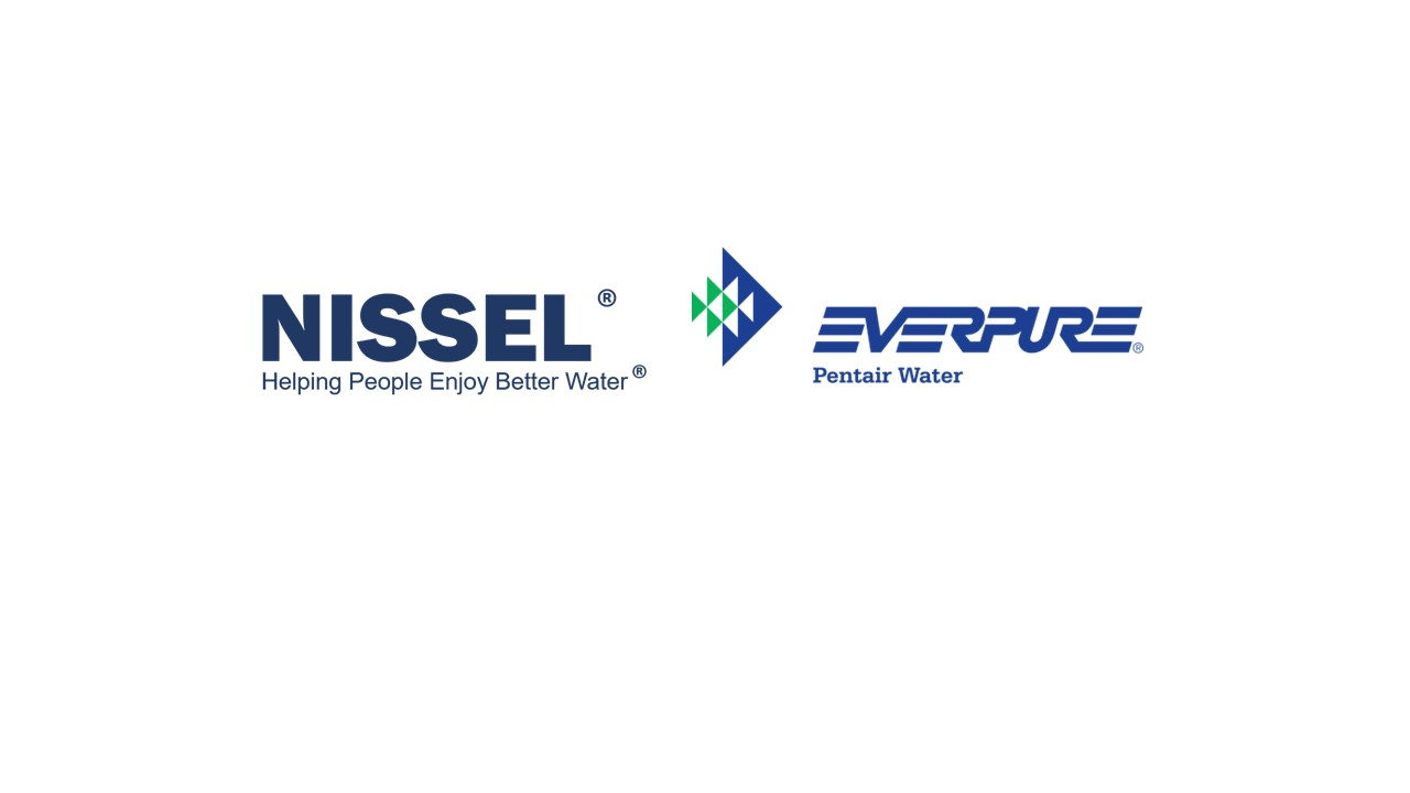 Nissel (M) Sdn Bhd