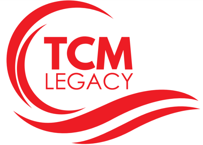 TCM LEGACY RESOURCES