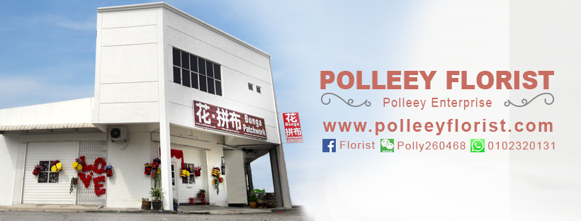 Polleey Enterprise