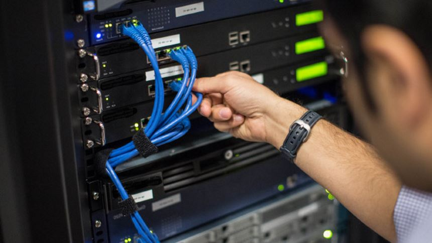 G-Tech Network Sdn Bhd