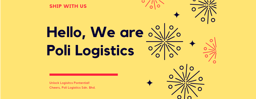 Poli Logistics Sdn. Bhd.