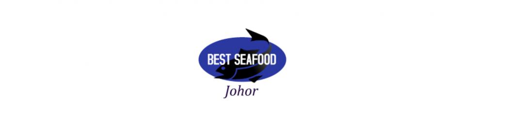 BEST Seafood Marketing (Johor) Sdn Bhd