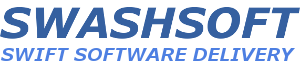 Swashsoft Solution