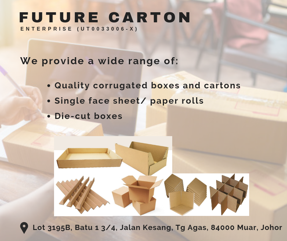 Future Carton Enterprise
