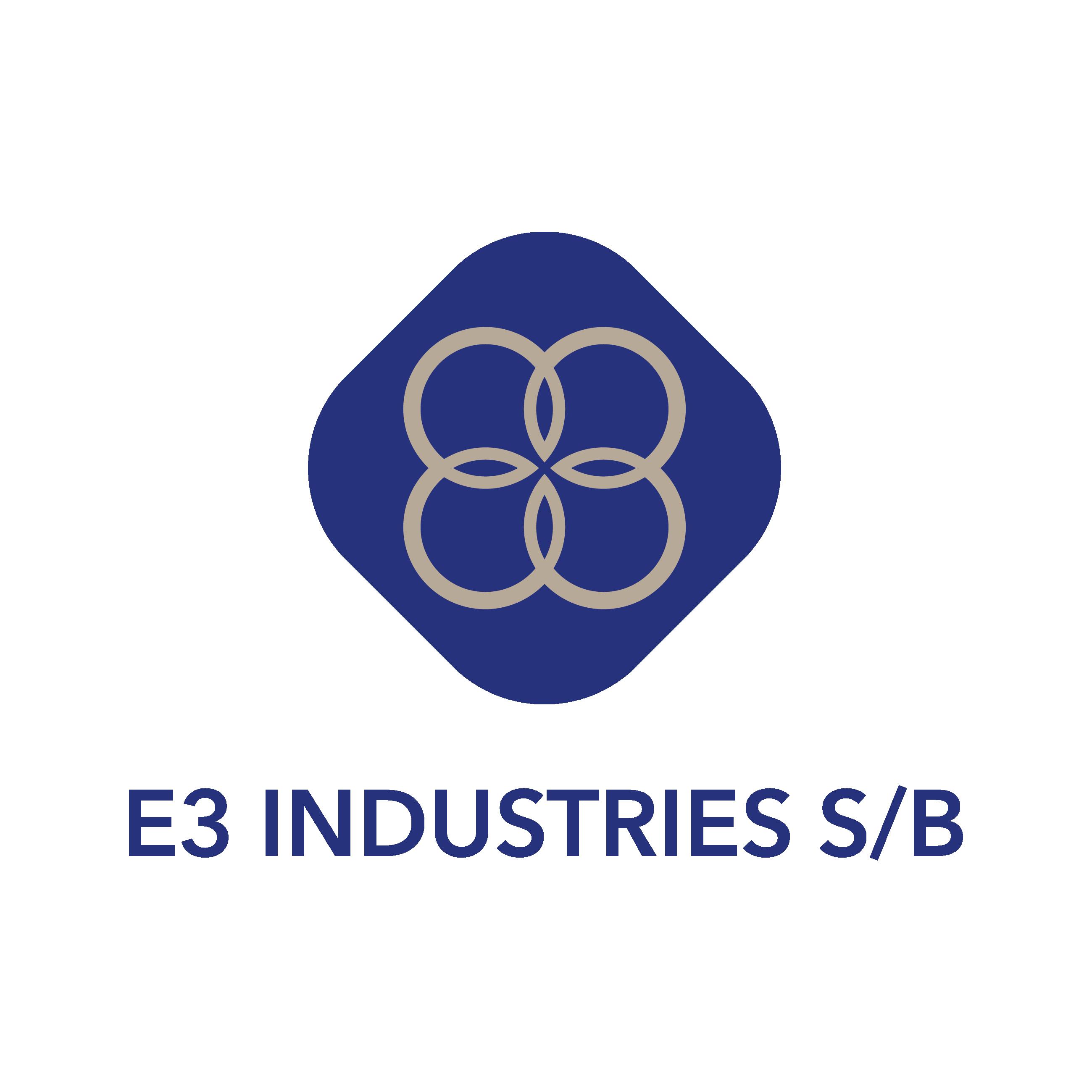 E3 INDUSTRIES SDN BHD