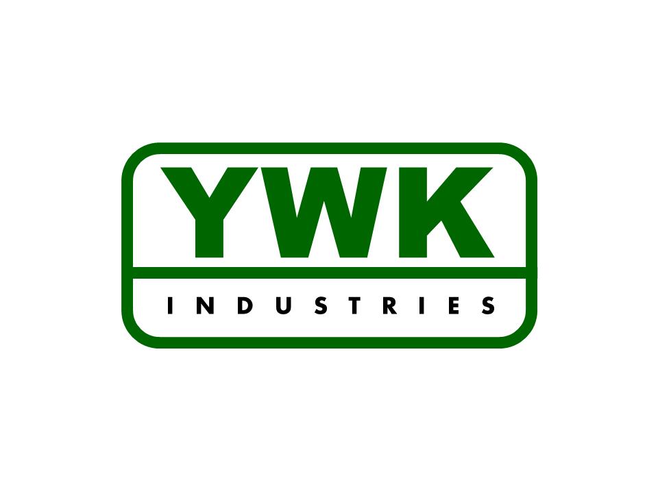 YWK Industries Sdn Bhd
