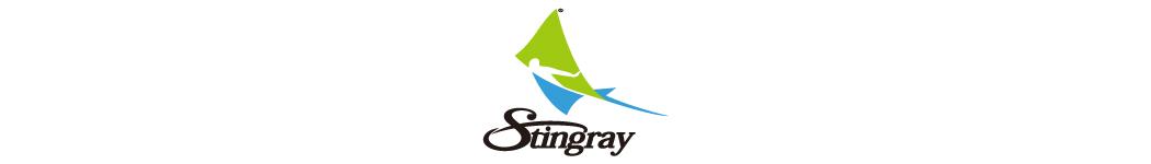 Stingray Sport Equipment (M) Sdn Bhd