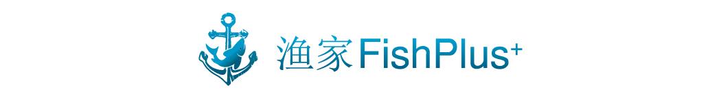 FishPlus+