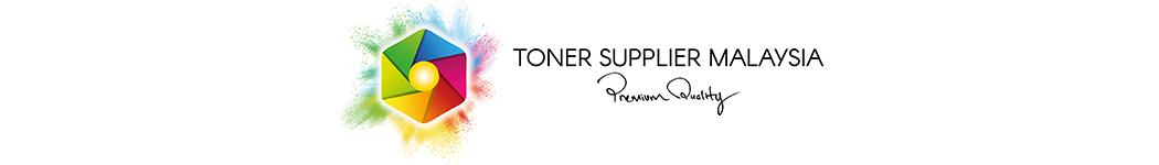 Toner Supplier Malaysia