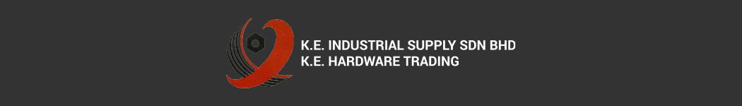 K.E. Industrial Supply Sdn Bhd
