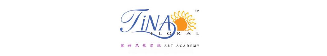 Tina Floral Art Academy