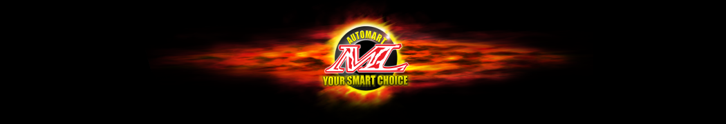 ML Automart Sdn Bhd
