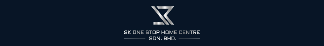 SK ONE STOP HOME CENTRE SDN BHD