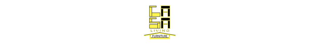 Casa Living Furniture