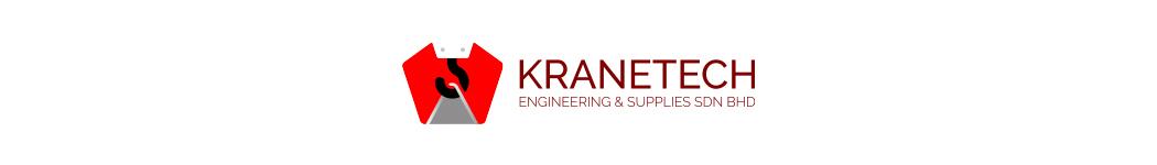 Kranetech Engineering & Supplies Sdn Bhd