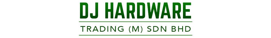 DJ Hardware Trading (M) Sdn Bhd