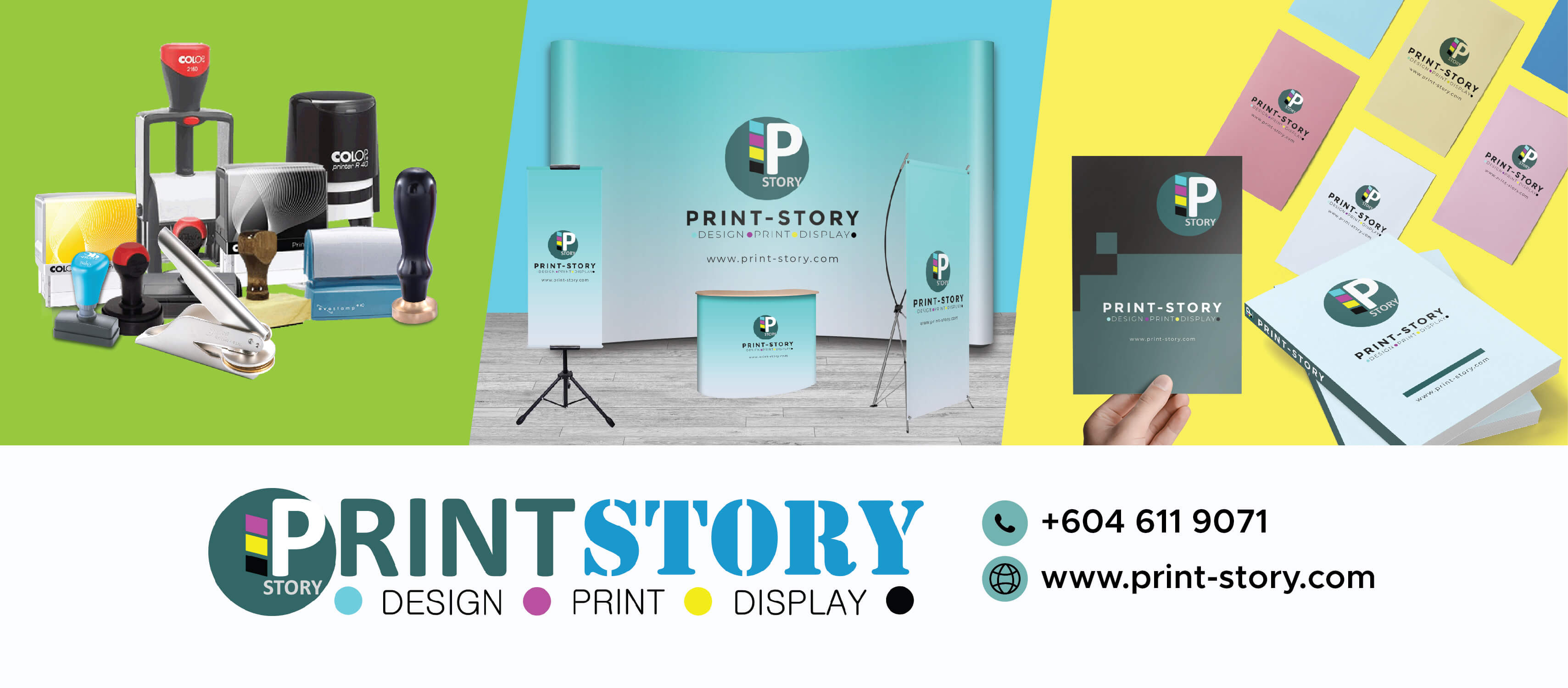 G&G Stationery and Marketing Sdn Bhd