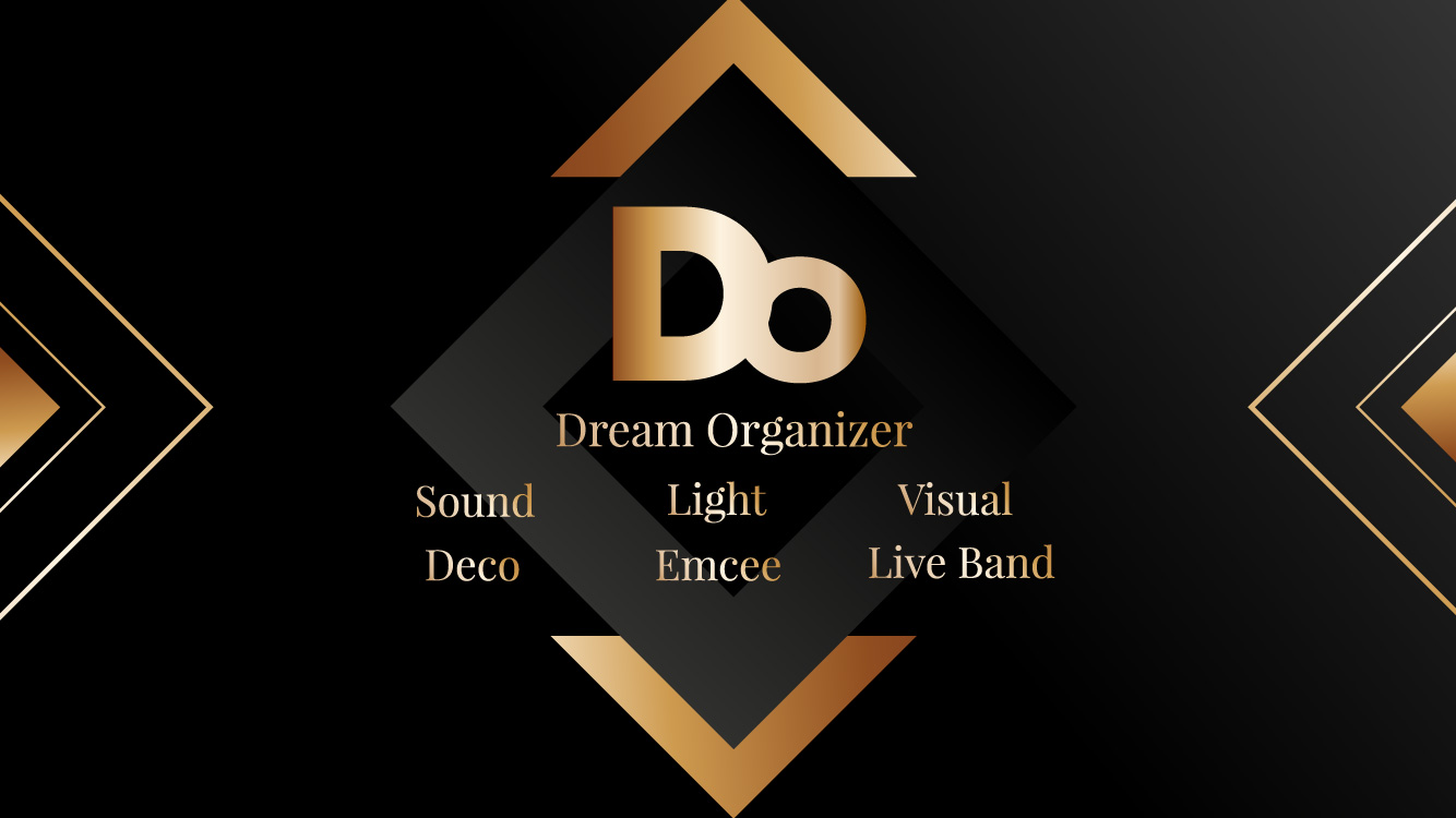 Dream Organizer