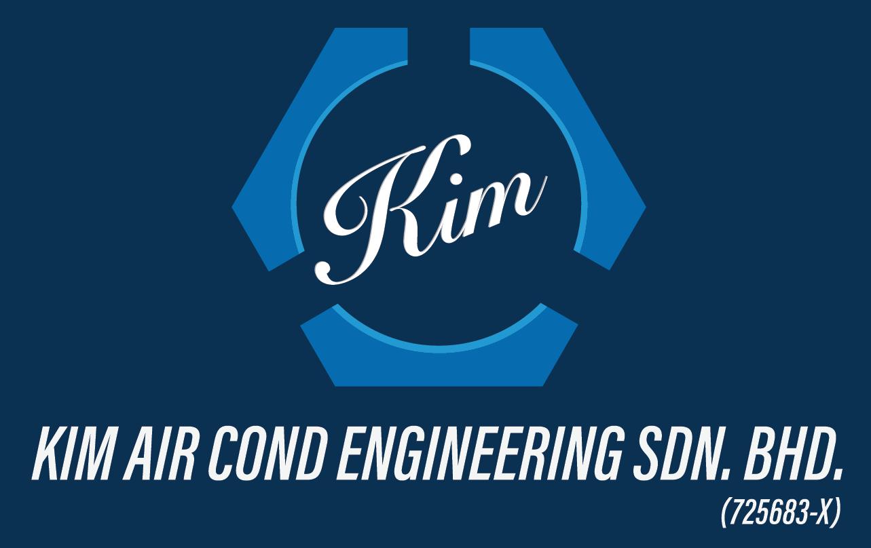 Kim Air-Cond Engineering Sdn Bhd