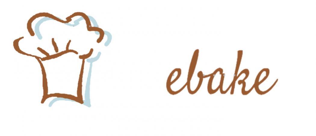 EBAKE ENTERPRISE