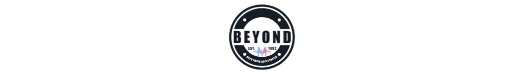 BEYOND MALL