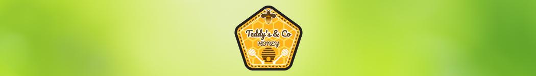 Teddy's & Co