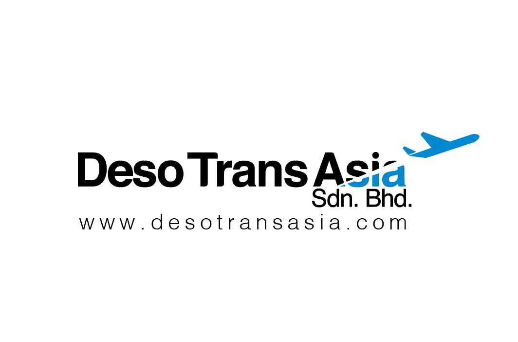 DESO TRANS ASIA SDN BHD