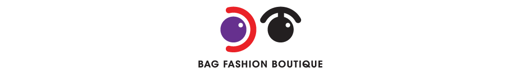 DT BAG & FASHION BOUTIQUE