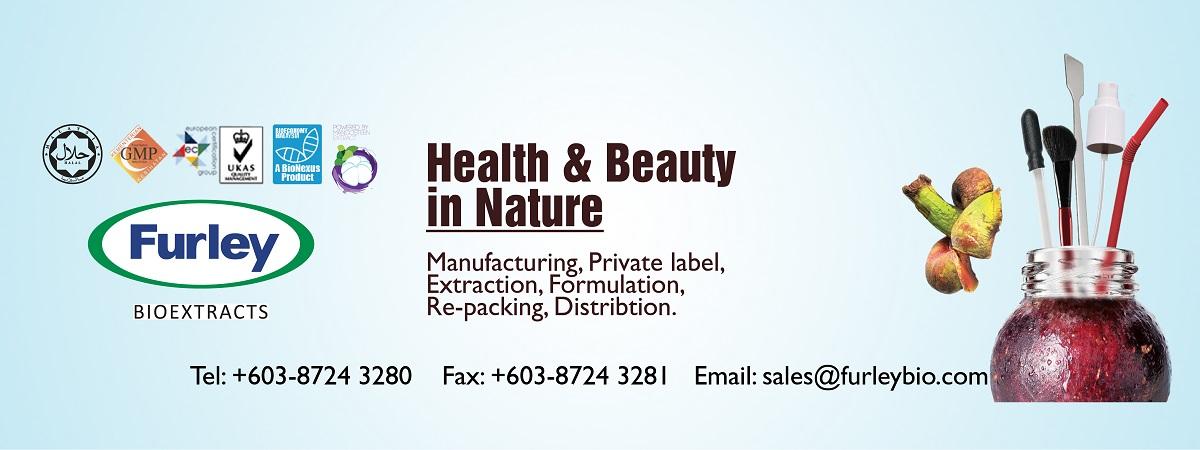 Furley Bioextracts Sdn Bhd