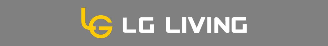 LG FURNISHING SDN. BHD.