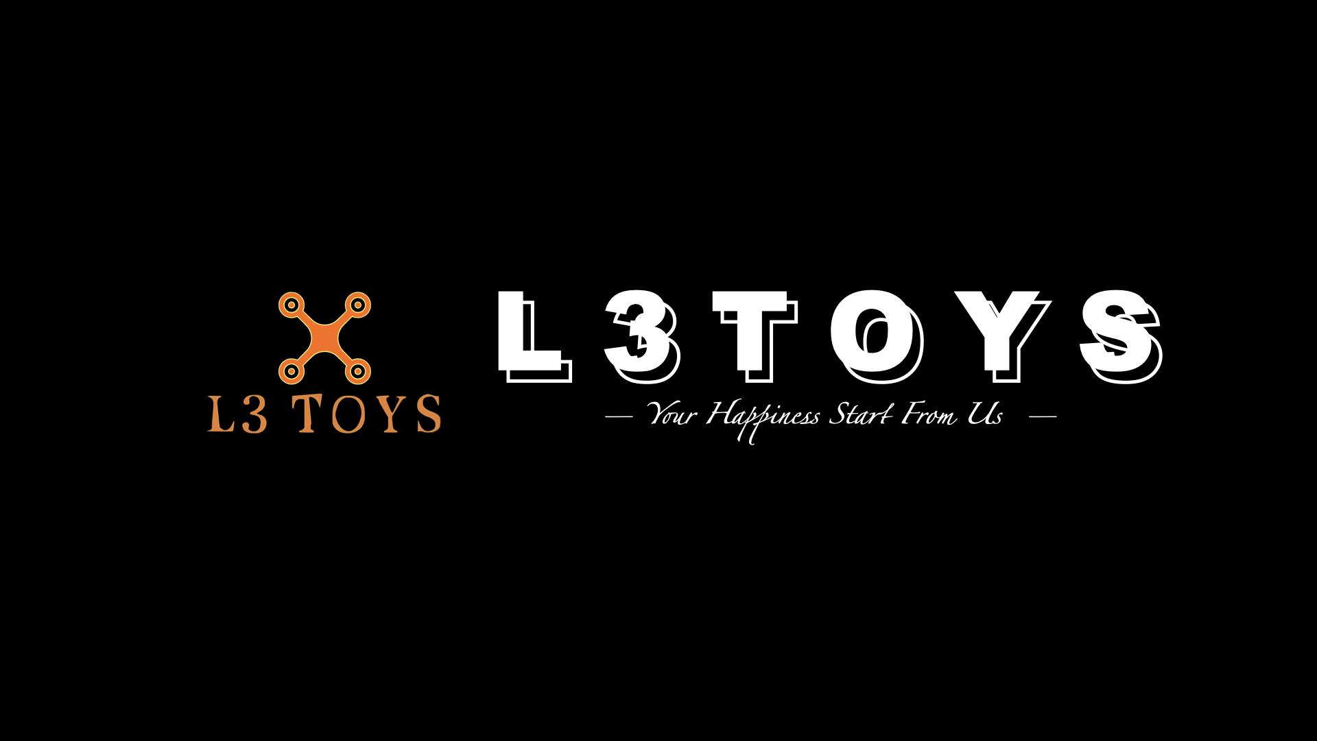 L3 TOYS