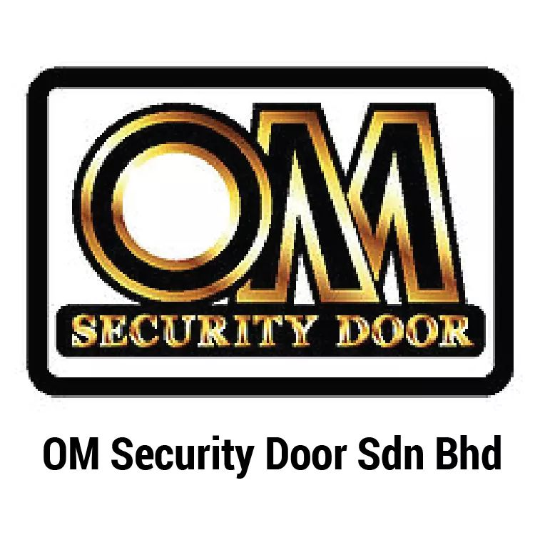 OM Security Door Designer Enterprise