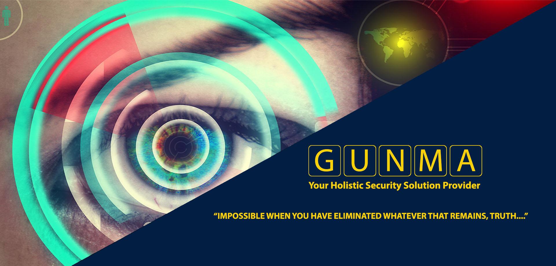 Gunma Private Investigation