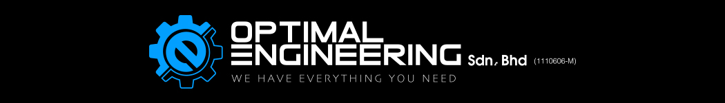 Optimal Engineering Sdn Bhd