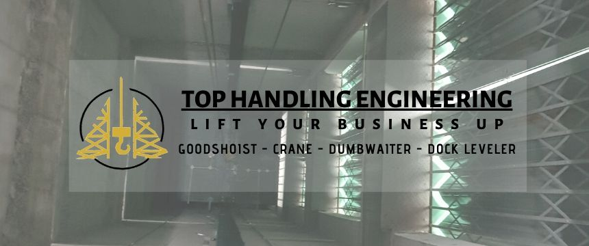 Top Handling Engineering