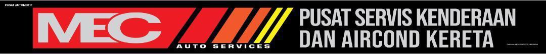 mec auto services
