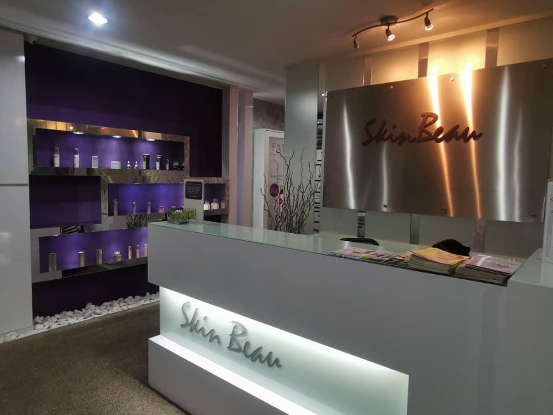 SkinBeau Perfection Sdn Bhd