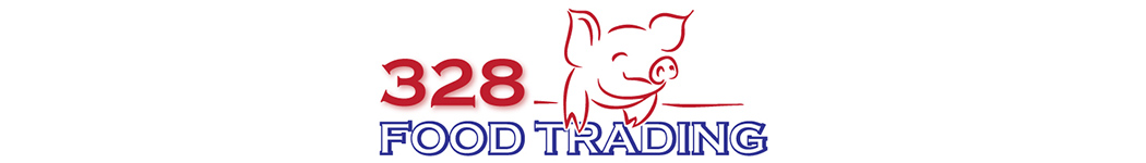 328 Food Trading