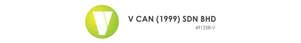 V CAN (1999) SDN BHD