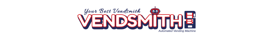 VENDSMITH SOLUTIONS