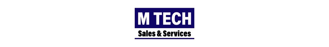 M TECH ELECTRIC SALES & SERVICES