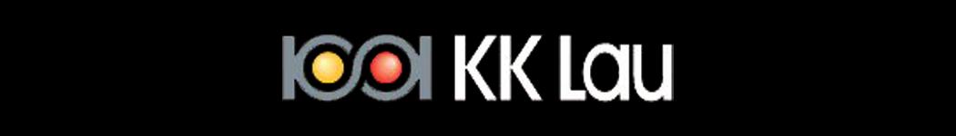 K. K. Lau Car Audio Specialist Sdn Bhd